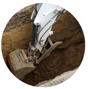 Citywide Sewer Service Sewer Installation