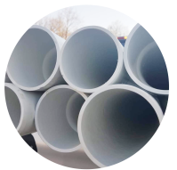 Citywide Sewer Service Sewer Pipe Installation